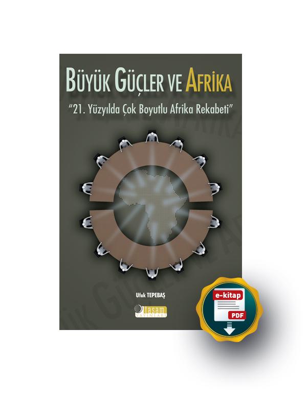 Büyük Güçler ve Afrika